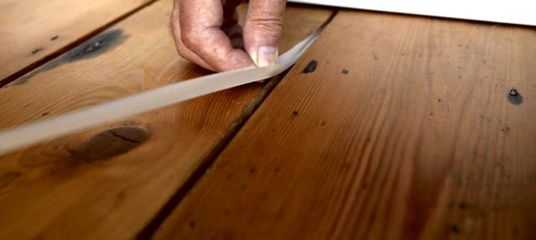 retain-heat-floorboards